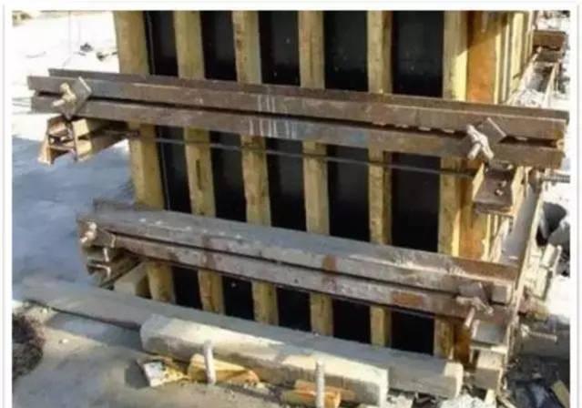 混凝土这样施工,没有蜂窝麻面、不烂根,还能间接缩短工期!